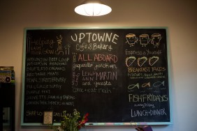 Uptowne Cafe_Gasparillo Junction046